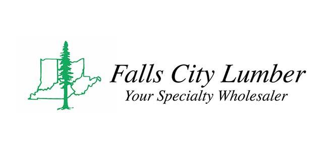 falls city lumber