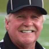 Bill fogarty whi Account Executive