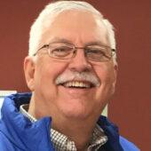 Doug Quinn
