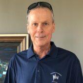 Richard Shoulders whi Account Executive