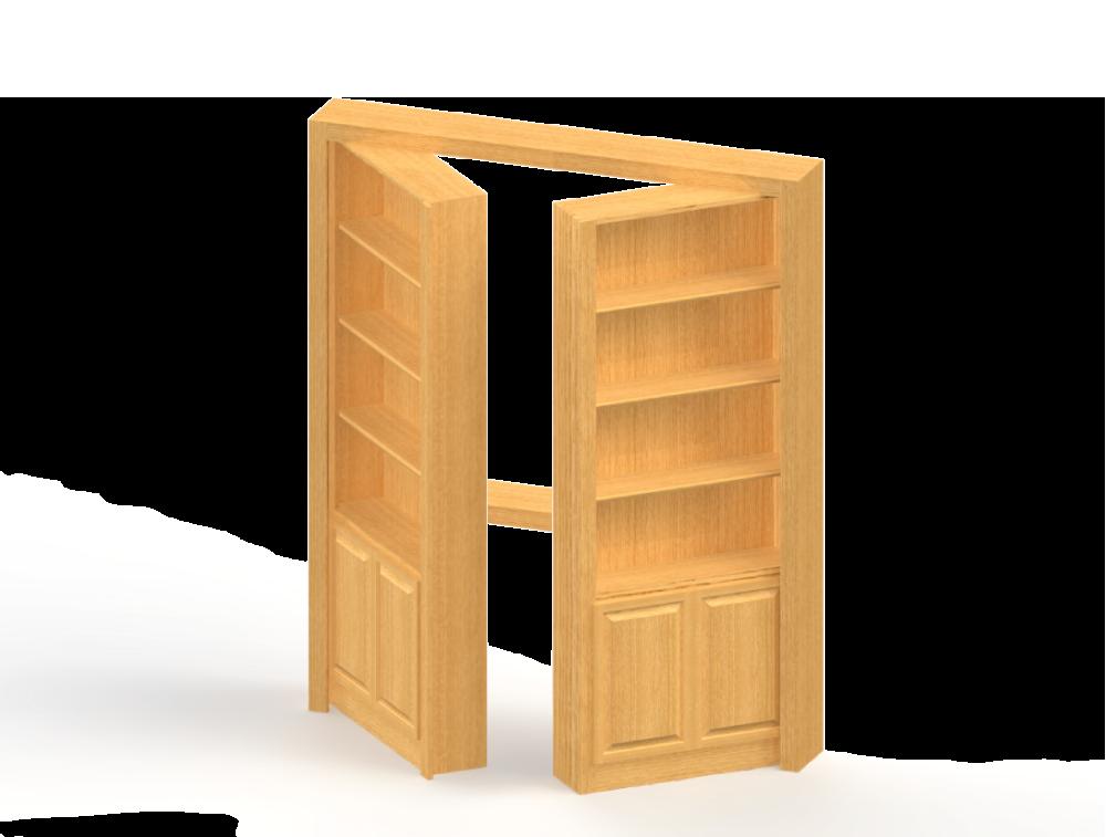 Murphy Doors