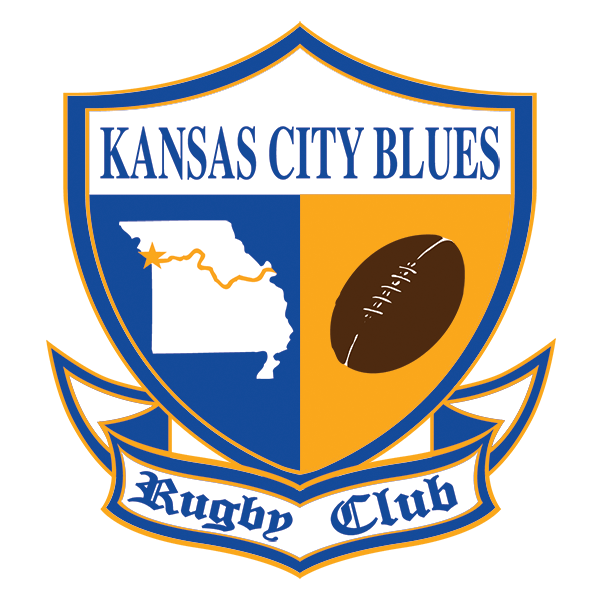Official Website for Kansas City Blues Rugby Football Club