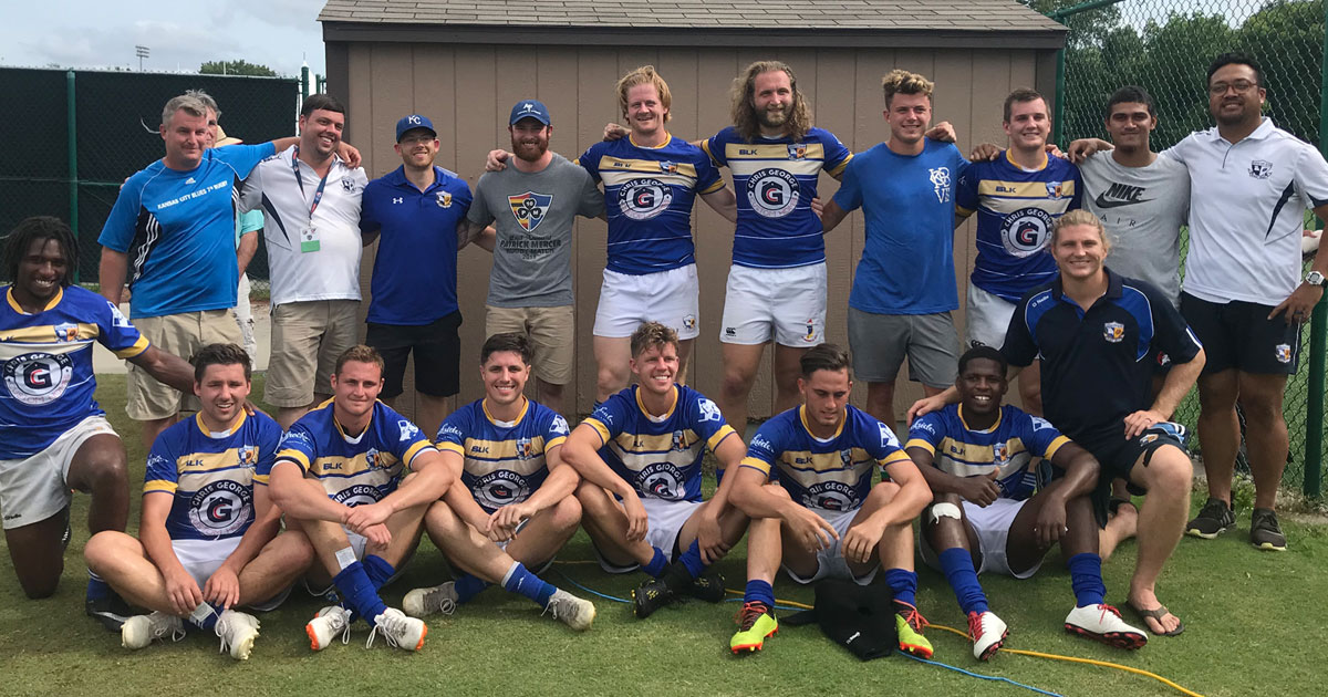 2019-blues-sevens-nationals-teampic