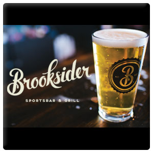 blues-sponsor-brooksider