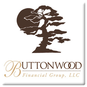 blues-sponsor-buttonwood-financial