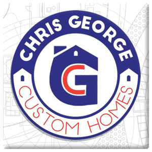blues-sponsor-chris-george-homes