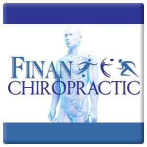 blues-sponsor-finan-chiropractic