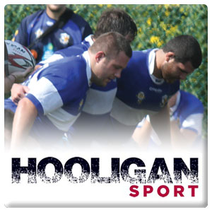 blues-sponsor-hooligan-sport