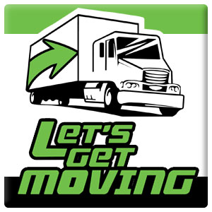 blues-sponsor-lets-get-moving