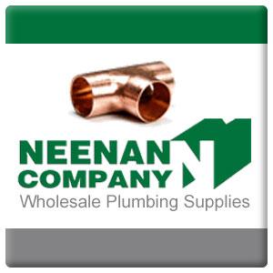 blues-sponsor-neenan-company