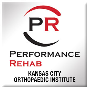 blues-sponsor-performance-rehab