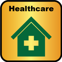 WELLNESS / CARING CENTERS