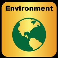 CLEAN AIR / WATER / LAND