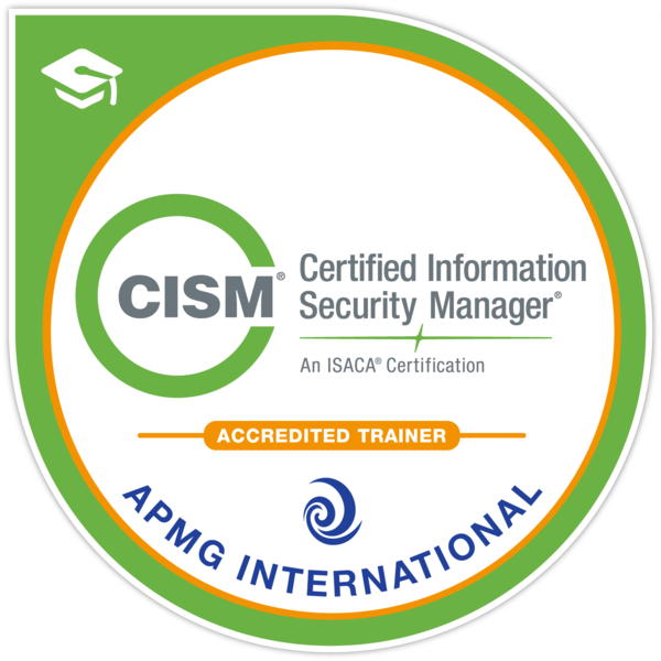 ISACA+-+CISM+-+Accreditated+Trainer+1