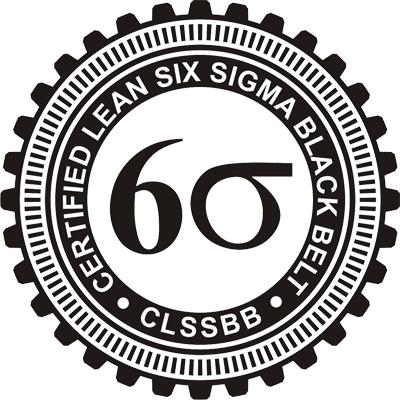 logo_7148