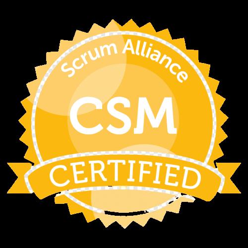 png-transparent-scrum-agile-software-development-kanban-training-certification-scrum-master-text-label-logo-removebg-preview