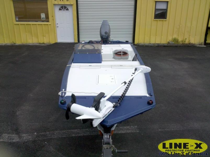 boats_aluminum_line-x00004