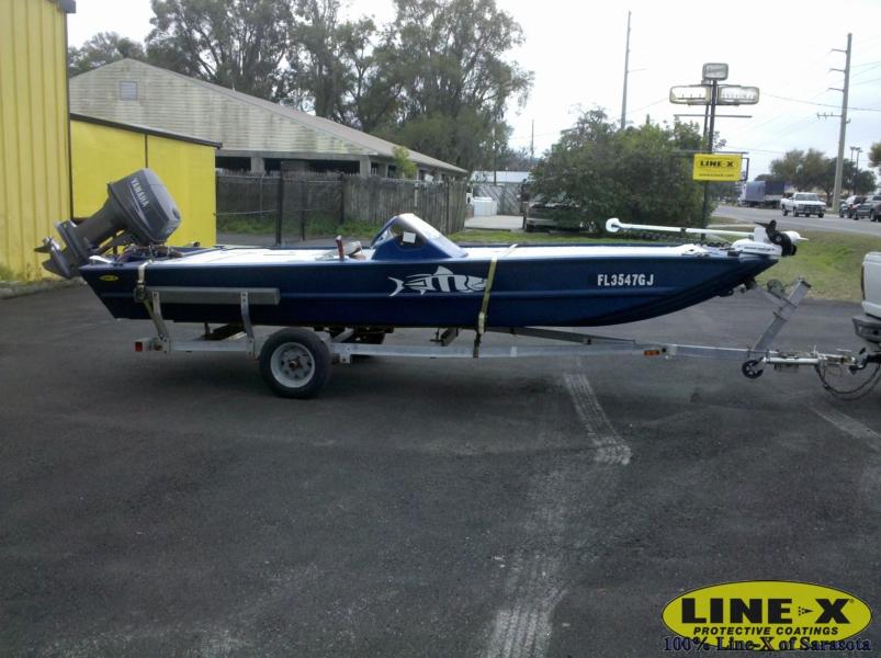 boats_aluminum_line-x00005