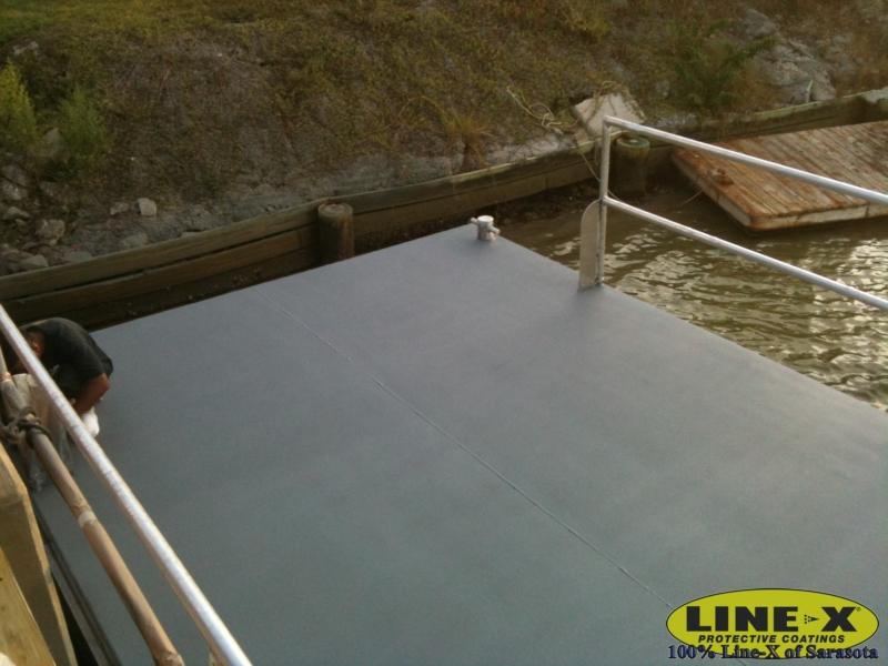 boats_aluminum_line-x00026