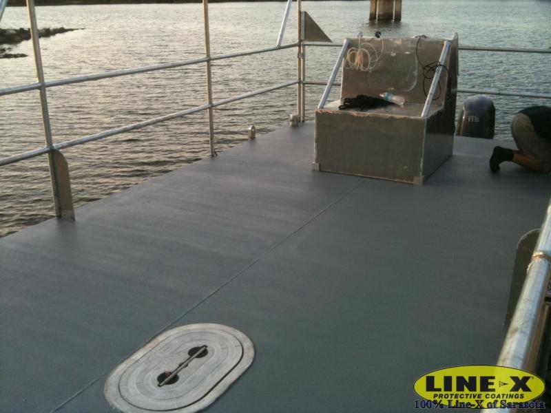 boats_aluminum_line-x00027
