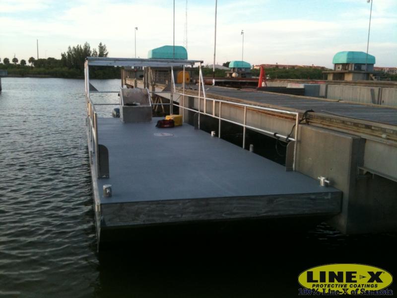 boats_aluminum_line-x00028