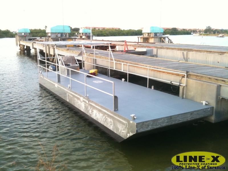 boats_aluminum_line-x00031