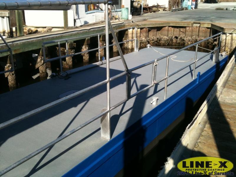 boats_aluminum_line-x00043