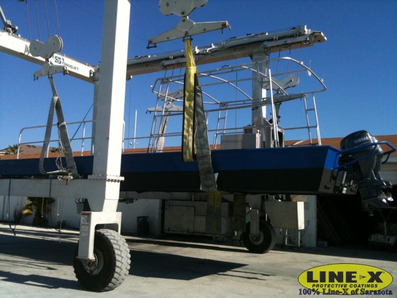 boats_aluminum_line-x00046