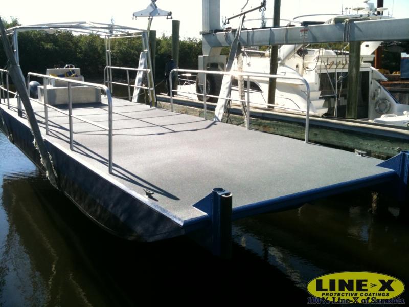 boats_aluminum_line-x00050