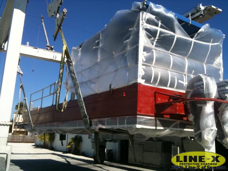 boats_aluminum_line-x00057