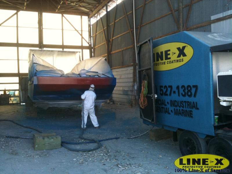 boats_aluminum_line-x00064