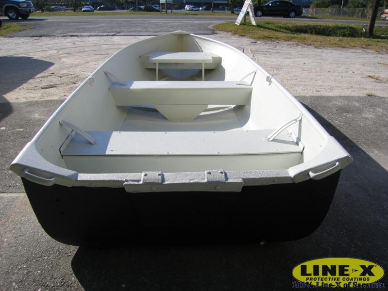 boats_aluminum_line-x00068