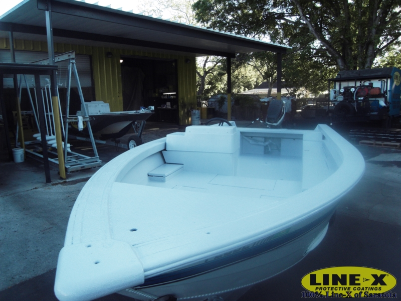boats_aluminum_line-x00073