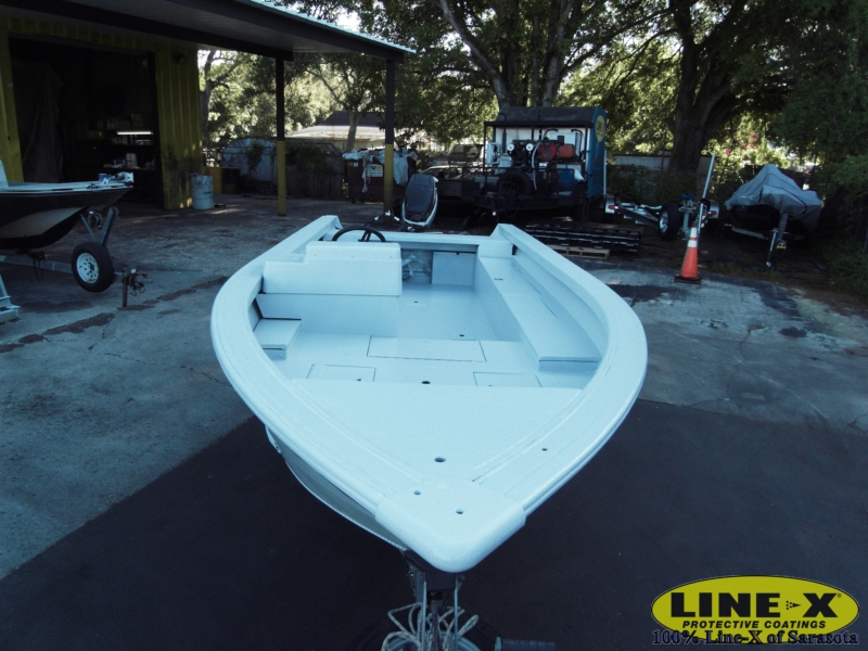 boats_aluminum_line-x00077