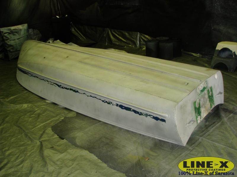boats_aluminum_line-x00083