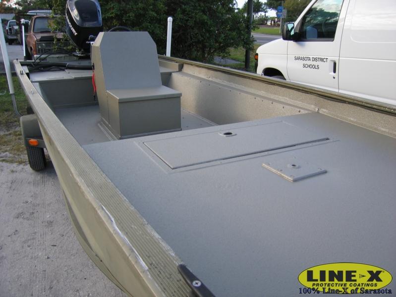 boats_aluminum_line-x00088