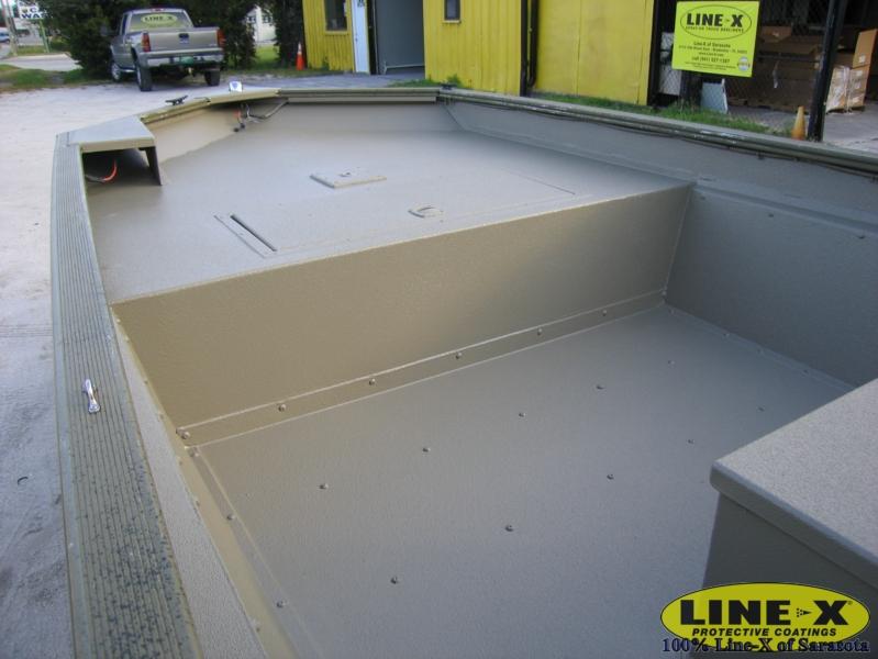 boats_aluminum_line-x00090