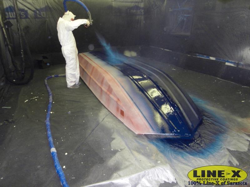 boats_aluminum_line-x00093