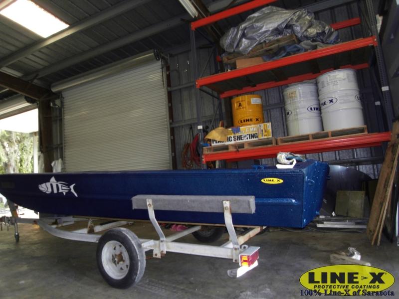 boats_aluminum_line-x00098