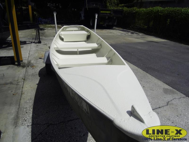boats_aluminum_line-x00104