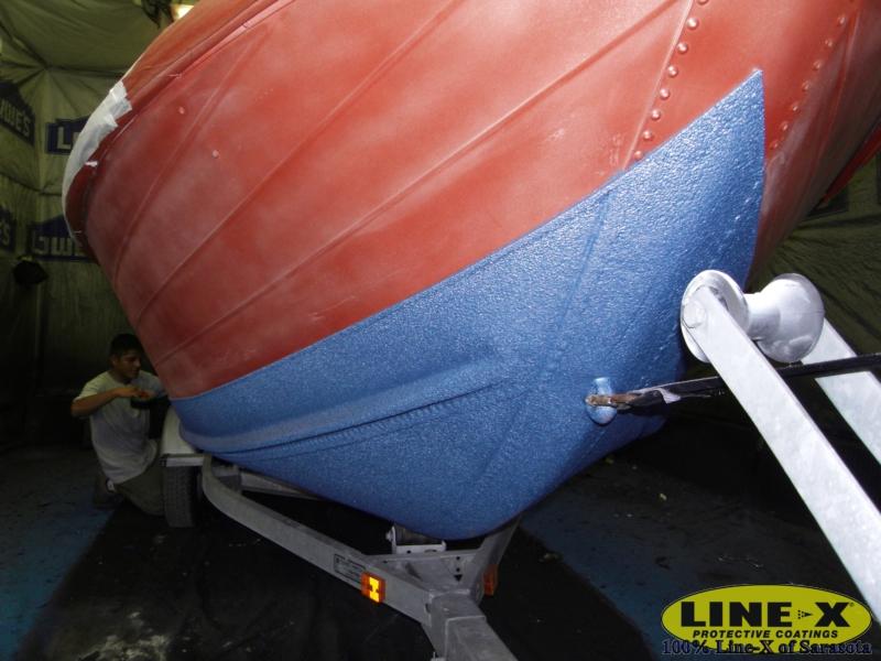 boats_aluminum_line-x00120