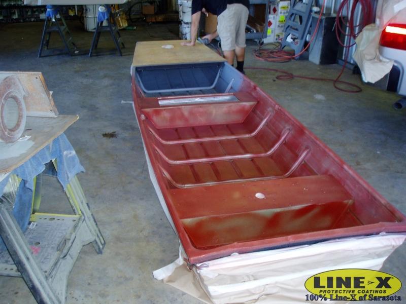 boats_aluminum_line-x00124