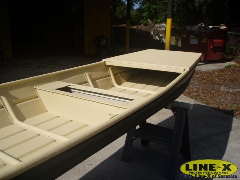 boats_aluminum_line-x00125