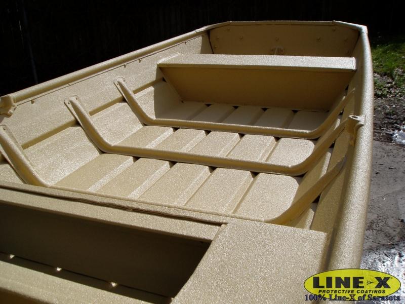 boats_aluminum_line-x00128