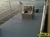 boats_aluminum_line-x00025