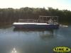 boats_aluminum_line-x00045