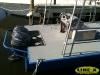 boats_aluminum_line-x00051