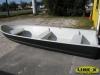 boats_aluminum_line-x00069
