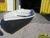 boats_aluminum_line-x00070