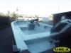 boats_aluminum_line-x00072